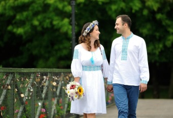 nunta iubire 04