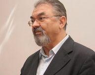 Ilie Badescu1