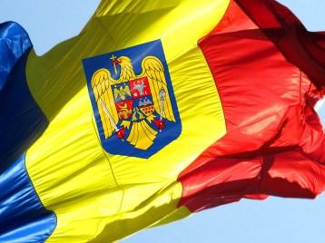 steag-cu-stema-romaniei_-background