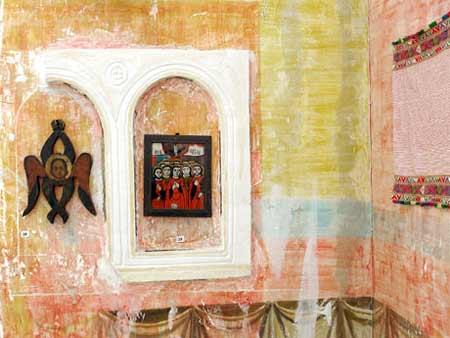 muzeul-taranului-roman-(7) icoane