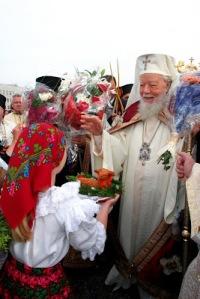 Patriarhul Teoctist_3390