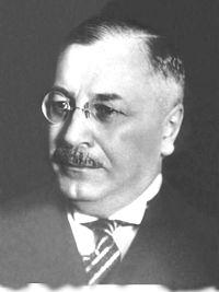DimitrieGusti