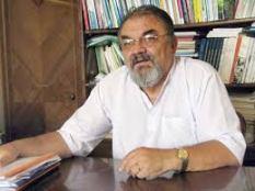 Ilie Badescu-