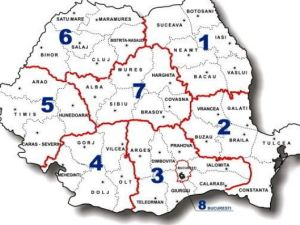 regionalizarea-romaniei