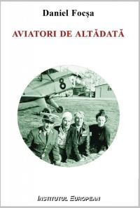 Aviatori-de-altadata-Daniel-Focsa-686x1024