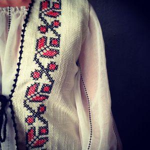 atelierul-de-haine-inspired-by-romanian-patterns