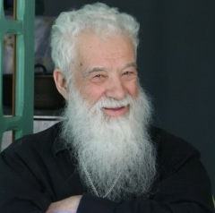 Părintele-Gheorghe-Calciu