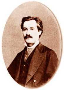 Mihai-Eminescu