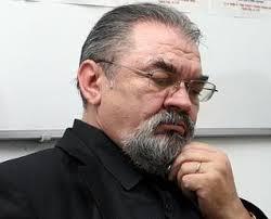 Ilie Badescu 2