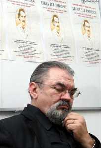 Ilie-Badescu Prof-Univ-Dr-Ilie-Badescu1
