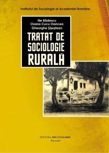 tratat de sociologie rurala.jpg