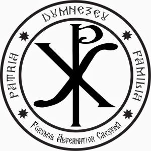 sigla FORUMULUI ALTERNATIVA CREŞTINĂ
