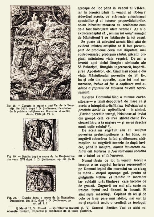 predania 6-7 11.jpg