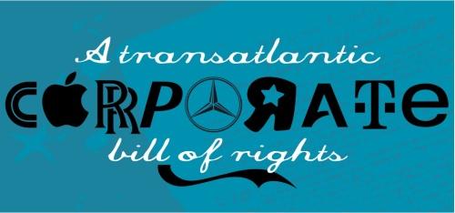 parteneriatul transatlantic transatlantic-corporate-bill-of-rights