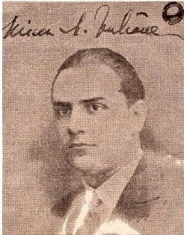 Mircea Vulcanescu 3