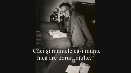 constantin-noica-trei-poeme-filozofice
