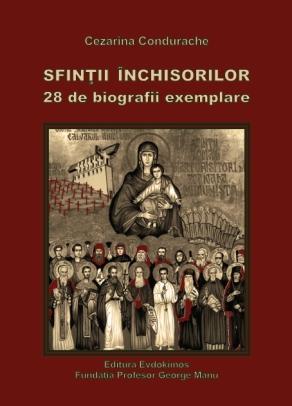Sfintii-Inchisorilor-coperta-1