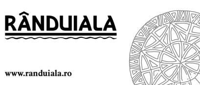 randuiala banner