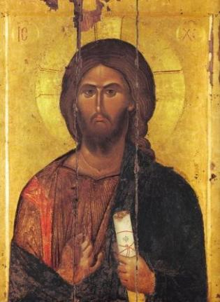 is-hs-pantocrator-mrea-vatoped-sec-xiv