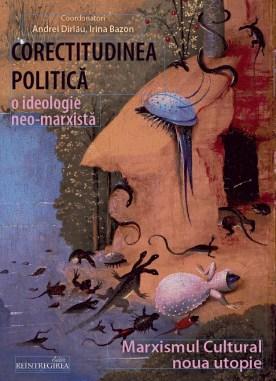 Corectitudinea-politica