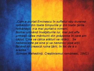 Romania steag Romanian_Grunge_Flag_by_think0 2