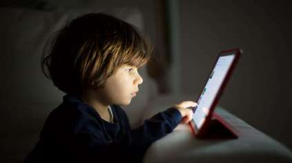 copii-screentime1jpg-1210-680
