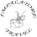 Impalatore Stema Mare