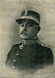 Ioan Dragalina