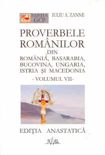 proverbele-romanilor-din-romania-basarabia-bucovina-ungaria-istria-si-macedonia-vol-vii-973-85641-8-2