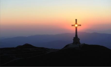 crucea eroilor-de-pe-caraiman-2541